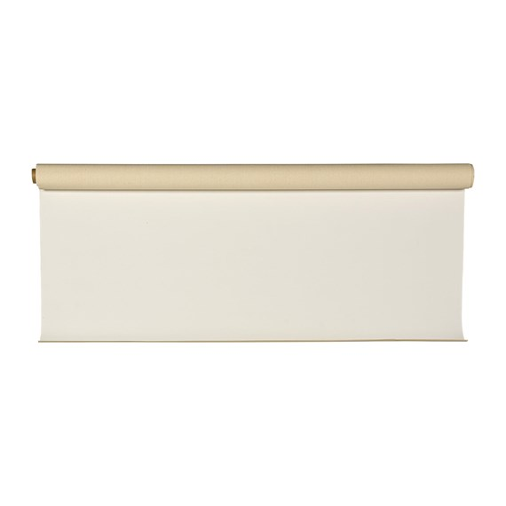 Canvas Roll Cotton Cs - PackshotFront