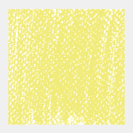 Lemon Yellow (Primary)