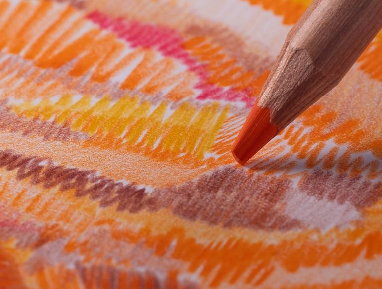 Talens Art Creation Crayons